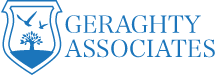 Geraghty Associates Logo