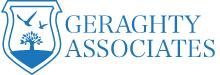 Geraghty Associates Logo